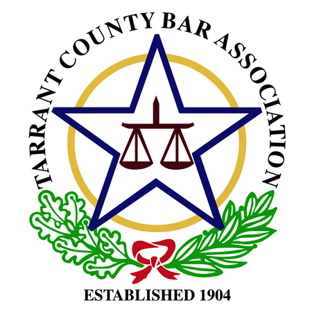 Tarrant County Bar Association